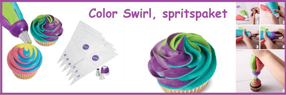 Banner-Color-Swirl-Spritspaket