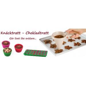 Banner-Chokladtratt