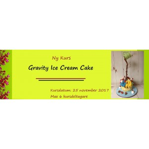 Banner_gravity_ice_cream_cake