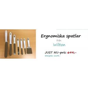 Banner_spatlar-ergonomiska_wilton