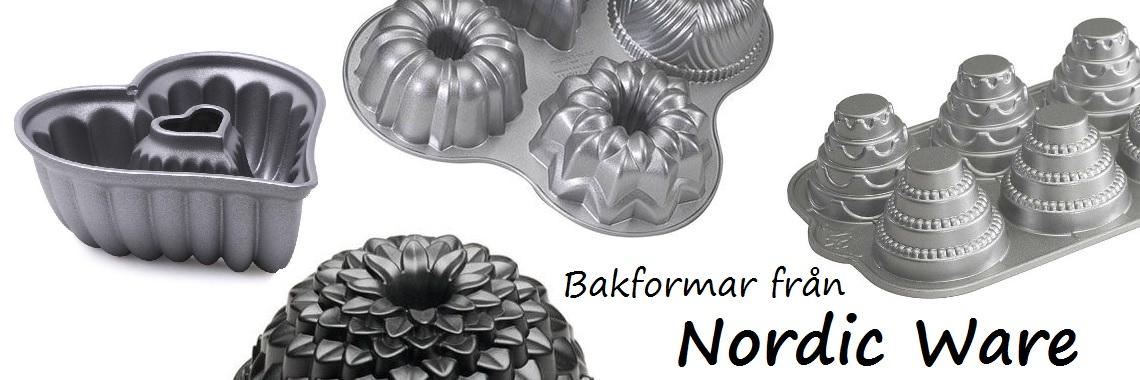 Banner-nordic-ware
