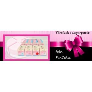 Banner-tartlock-funcakes