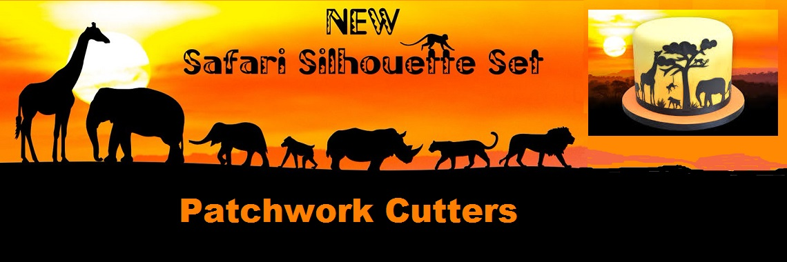 Banner-Patchwork-Cutters-Safari