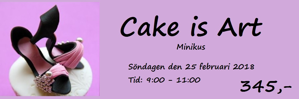 Banner-cake-is-art-tiny-shoes