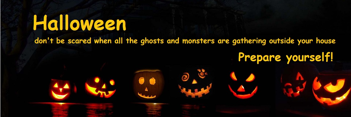 Banner_Halloween_2017