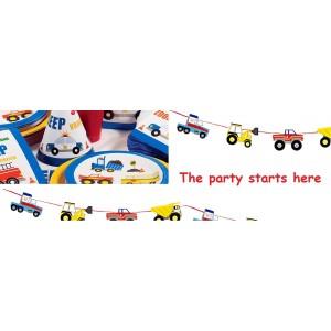 Banner-kalas-traffic-jam