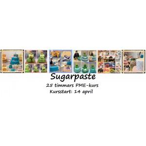 Banner-pme-kurs-sugarpaste