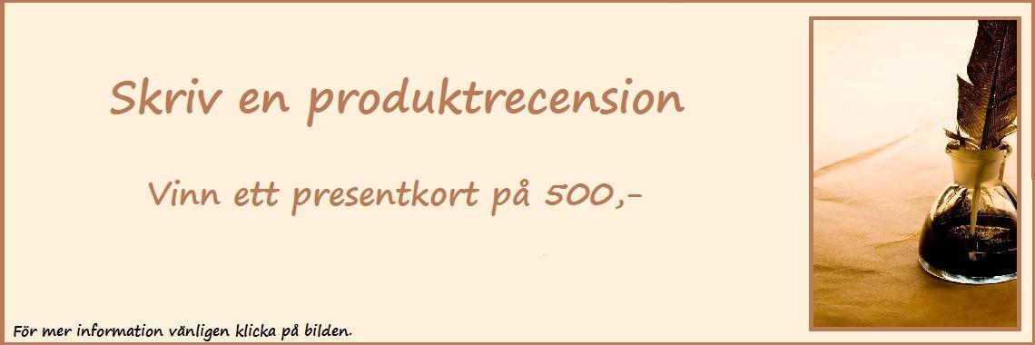 Banner-recensera-en-produkt