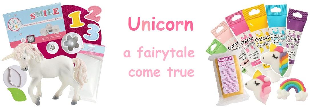 Banner_unicorn_2017