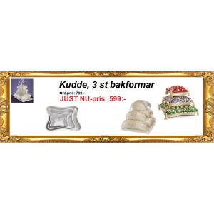 Banner_bakform_kudde_3st