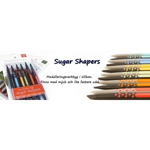 BAnner_innovative_sugar_shapers