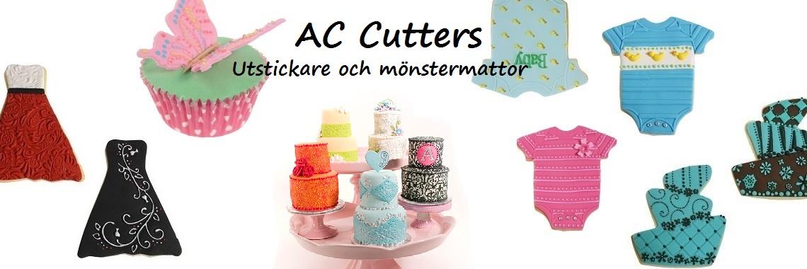 banner-ac-cutters