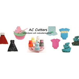banner-ac-cutters