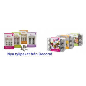 banner-decora-tyllpaket