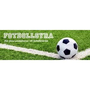 Banner-fotboll