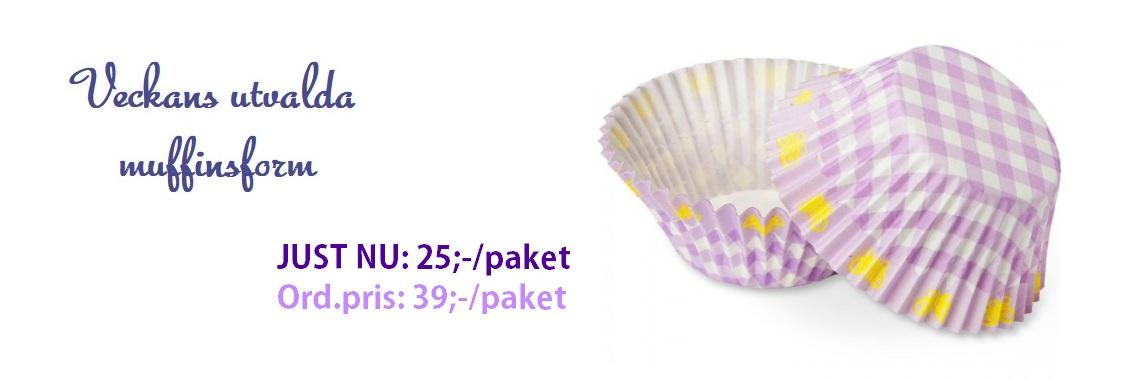 Banner-muffinsform-purple-butterfly