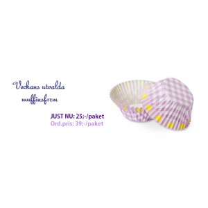 Banner-muffinsform-purple-butterfly
