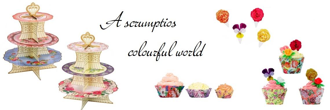 banner_scrumptious_wolrd