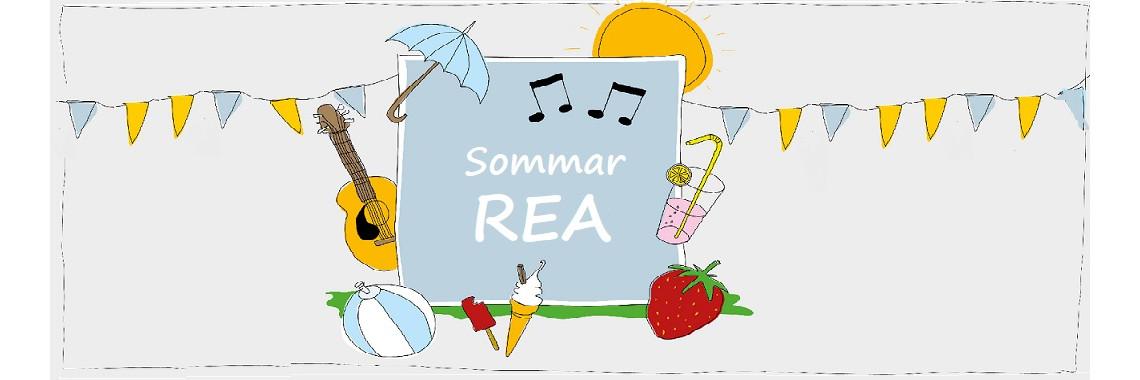 Banner-sommar-rea-2019