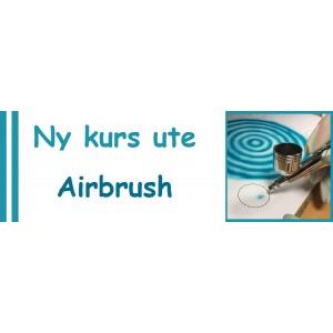 banner_airbrush_kurs