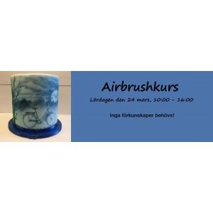 Banner-airbrush-kurs