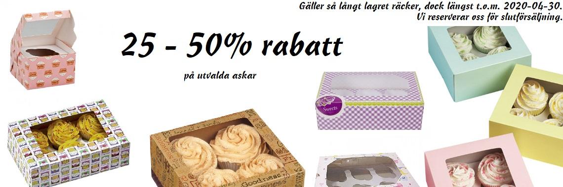 banner_cupcake_askar
