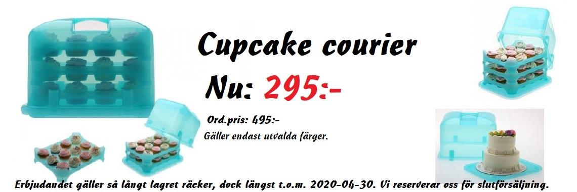 banner_cupcake_courier_bla