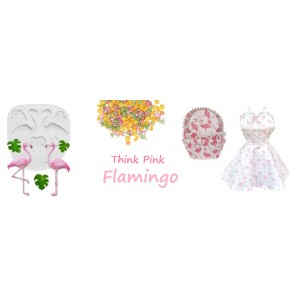 Banner_flamingo