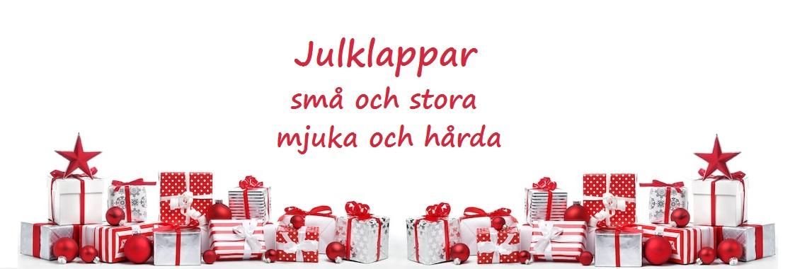 Banner_present