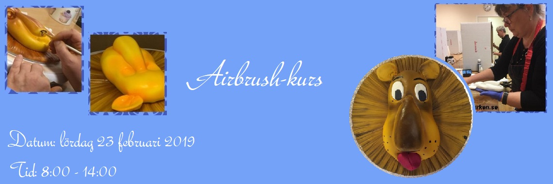 Banner_airbrushkurs_lejon