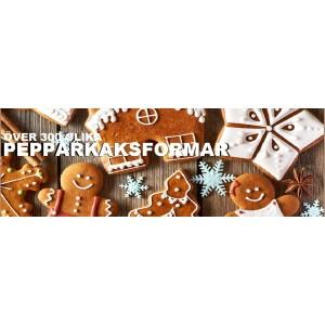 Banner_pepparkaksformar