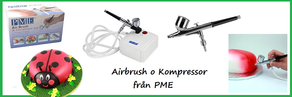 Banner_airbrush_PME