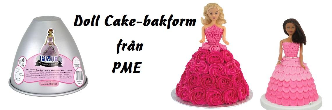 Banner_pme_doll_cake_bakform