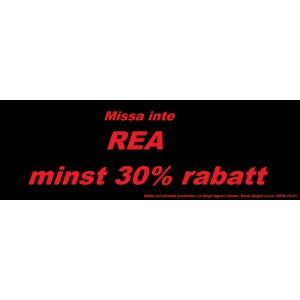 Banner_30_procent_rabatt