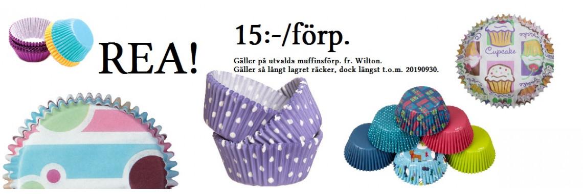 Banner-wilton-muffinsformar