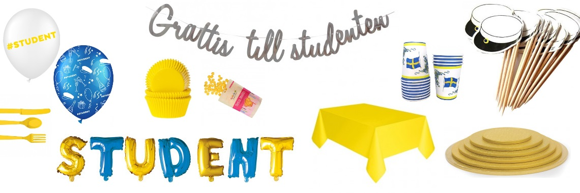 BAnner_student