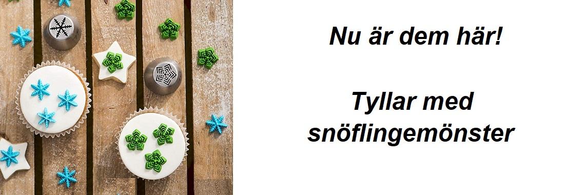 Banner_snowflake_tyll
