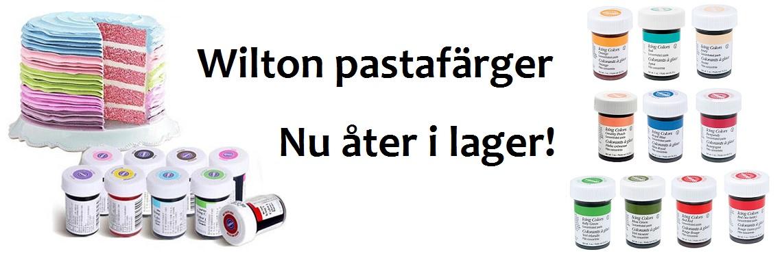 Banner_pastafarg-wilton