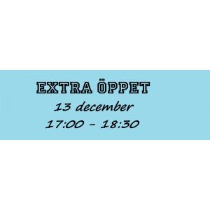 Banner_extra_öppet