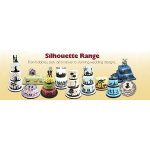 Banner_patchwork_cutters_siluette