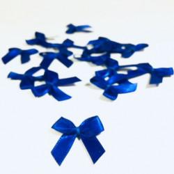 Blå rosetter, 15 st