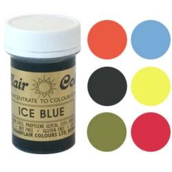 6-pack pastafärg