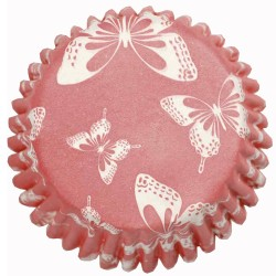 Butterfly Blush Pink, 54 st
