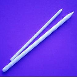 Frilling Sticks, 2 st