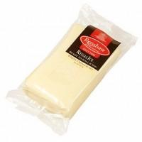 BF20170430 -Sugarpaste, chokladsmak 250g