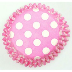 Pink Spots, 54 st