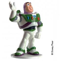 Buzz,  tårtdekoration