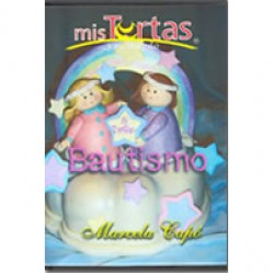 Baptism, DVD