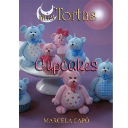 Cupcakes, DVD