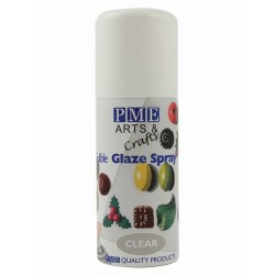 Glaze Spray, 100 ml